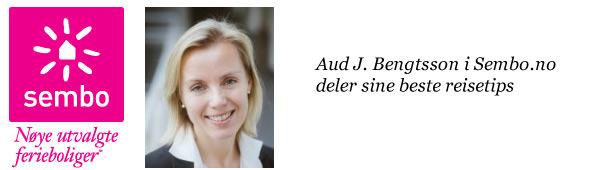 Aud-Bengtsson1