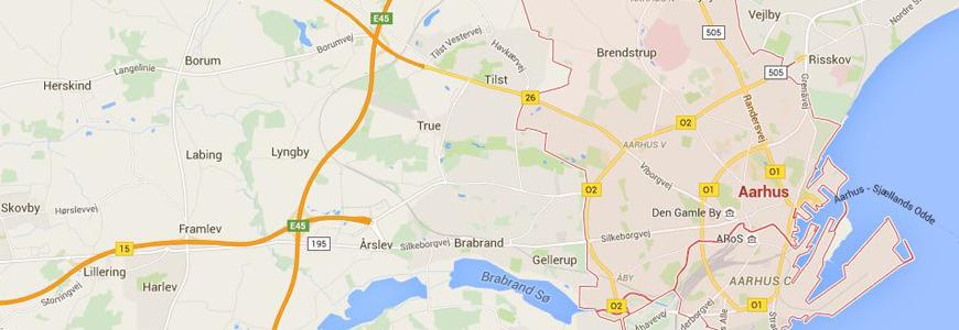 aarhus_kart