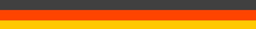tyskland_flagg