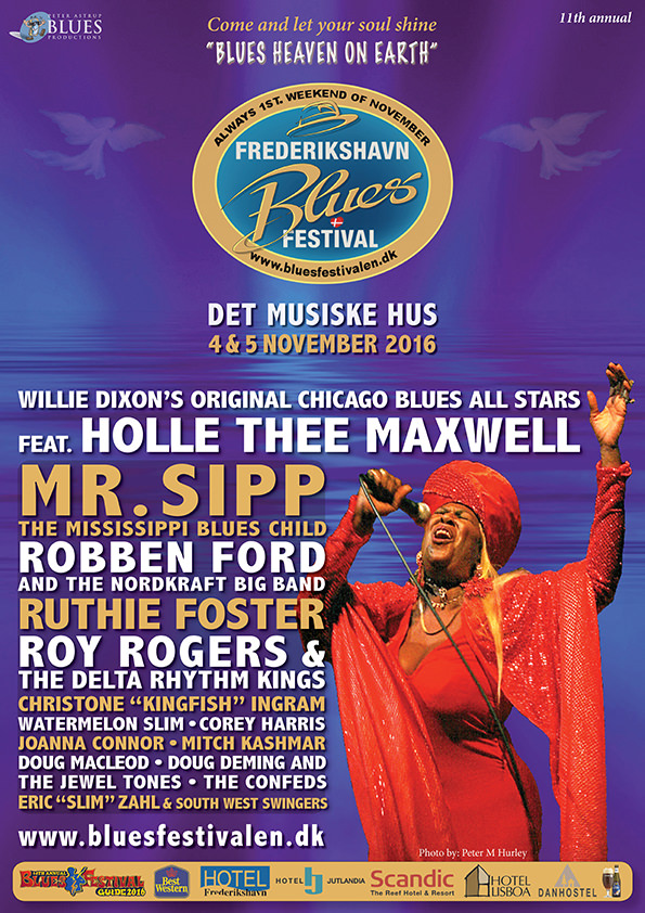frh_blues_festival_2016_flyer