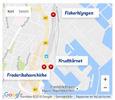faksimile_frederikshavnkart