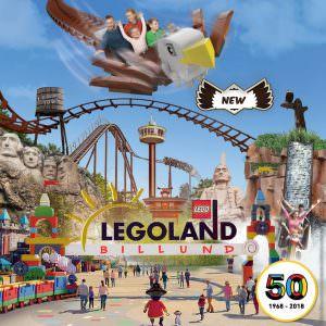 1080x1080_legoland_03