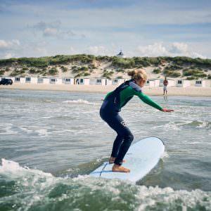 15019_Surf – Løkken_Niclas Jessen